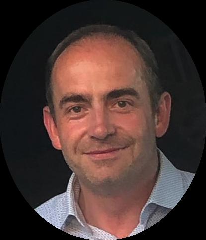 Philippe Hauville associé de Phila'dom